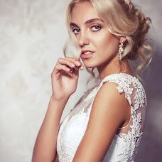 Wedding photographer Elena Ionova (Lionova). Photo of 19.05.2016