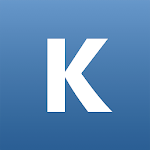 Контакт - клиент для ВК (Beta) 1.3.3