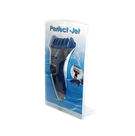 AquaFinesse Perfekt Jet