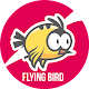 Flying Bird, New 2019 for PC-Windows 7,8,10 and Mac