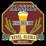 Logo of Kassik's Morning Wood IPA
