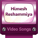 Himesh Reshammiya Video Songs icon