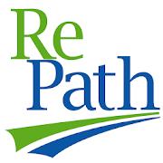 RePath