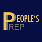 People's Prep