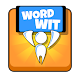 Word Wit: Charades! for PC-Windows 7,8,10 and Mac