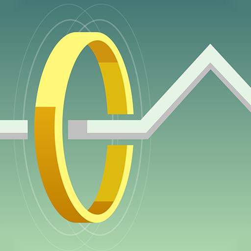 Super Ring 休閒 App LOGO-APP開箱王