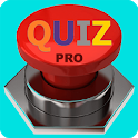 GK QUIZ For Competitive Exams With Timer icon