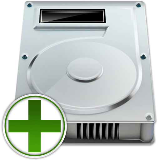 Baixar Hard Disk Drive Recovery Help para Android