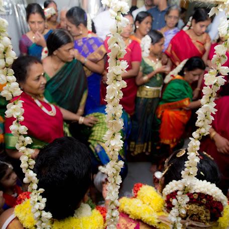 Wedding photographer Sujith Kumar (incognitoframes). Photo of 09.11.2017
