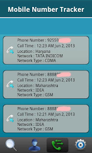 mobile number tracker apps on google play