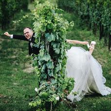 Wedding photographer Alessandro Delia (delia). Photo of 14.11.2018