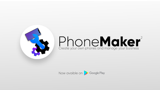 PhoneMaker : Create your own phone company 2.2.3 androidappsheaven.com 1