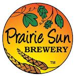 Logo for Prairie Sun