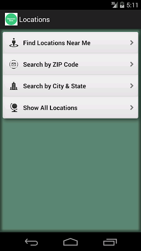 免費財經App|Orrstown Mobile|阿達玩APP