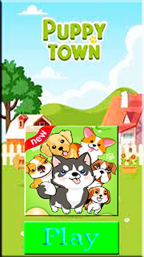 Guide For Puppy Town Tips 2020 hack tool
