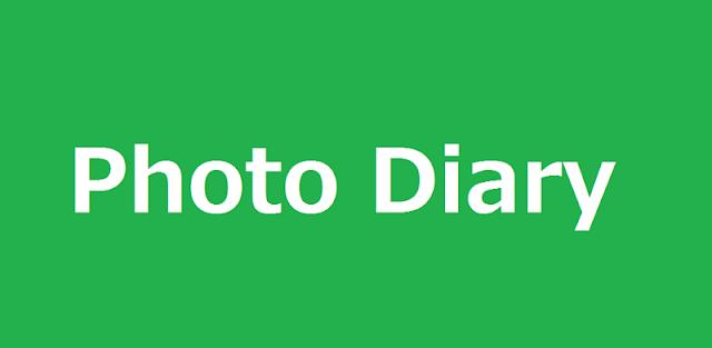 Photo Diary (Paid)