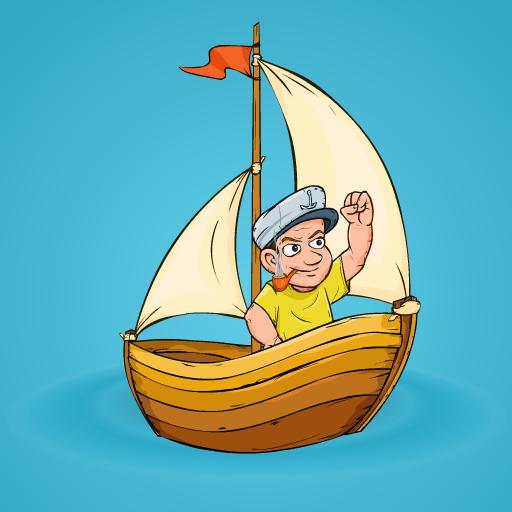 Quicksailor avatar image