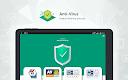 screenshot of Kaspersky Mobile Antivirus: AppLock & Web Security