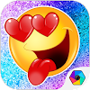 SMILEY STICKER-S PHOTO EDITOR APK