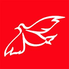 FIRM-Hochzoll Download on Windows