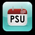 Ayuda PSU Química icon