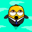 Funny Jumpers icon