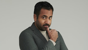 Kal Penn Approves Voting thumbnail