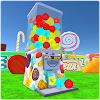 Bulk Machine Unlimited Candy