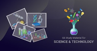 3D-Technology and Animation