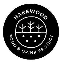 Harewood Food and Drink Project logo