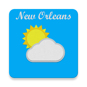 New Orleans Gratis