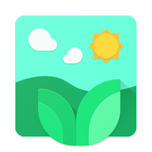 LeafPic Gallery [BETA] (Unreleased)