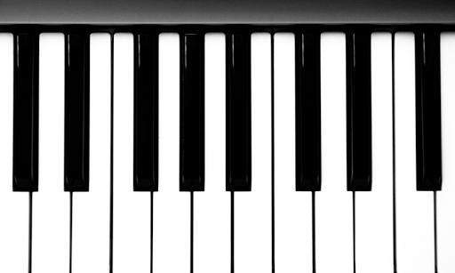 Dr. Piano