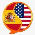 TraductoresPremiumm - Logo