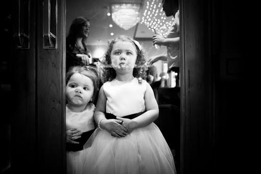 Wedding photographer Jamie Bott (bott). Photo of 14.02.2014