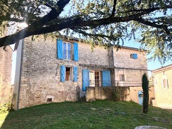 maison à Noailles (81)