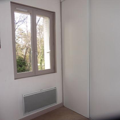 Location appartement 4 pièces 82,96 m2