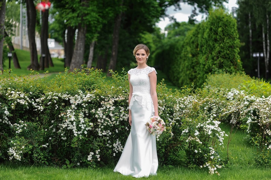 婚礼摄影师Bogdan Kharchenko(Sket4)。28.08.2017的照片