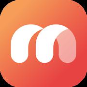 Kết quả hình ảnh cho Mofiin  app