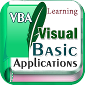 Learn Visual Basic for Applications - VBA Tutorial