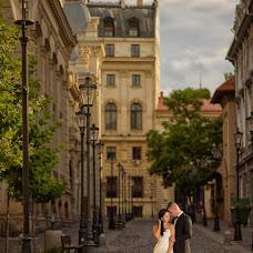Wedding photographer Marius Igas (MariusIgas). Photo of 07.07.2015