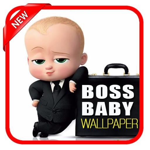 About The Boss Baby Google Play Version The Boss Baby