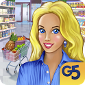 Supermarket Management 2 icon