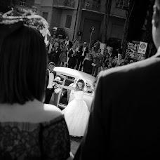Wedding photographer Giacomo Foglieri (foglieri). Photo of 18.03.2017