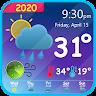 com.ntech.weather.live.forecast.clock.widget