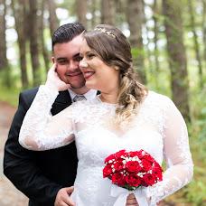 Wedding photographer Fabricio Fracaro (fabriciofracaro). Photo of 17.10.2018