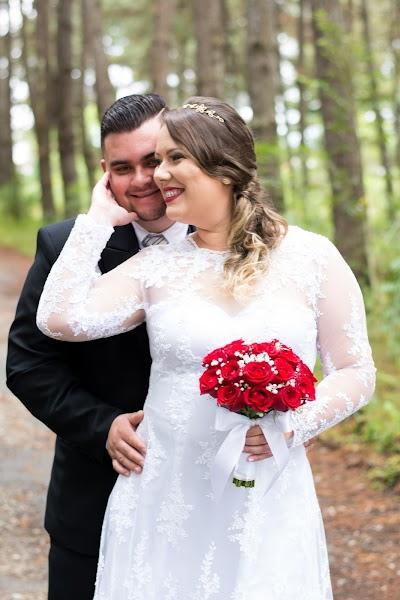 Fotógrafo de casamento Fabricio Fracaro (fabriciofracaro). Foto de 17.10.2018