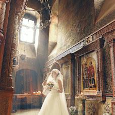 Wedding photographer Aleksandr Knyazev (brotherred). Photo of 29.10.2014