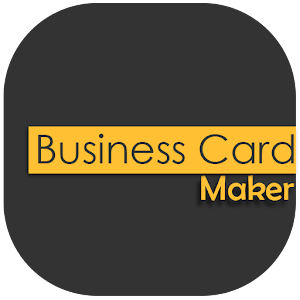 Business card maker 2018 visiting card maker free 20 latest apk business card maker 2018 visiting card maker free apk download for android colourmoves