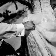 Wedding photographer Augusto Silveira (silveira). Photo of 13.02.2017